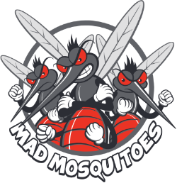 Mad Mosquitoes