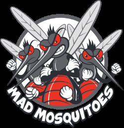 mad mosquitoes ofallon missouri